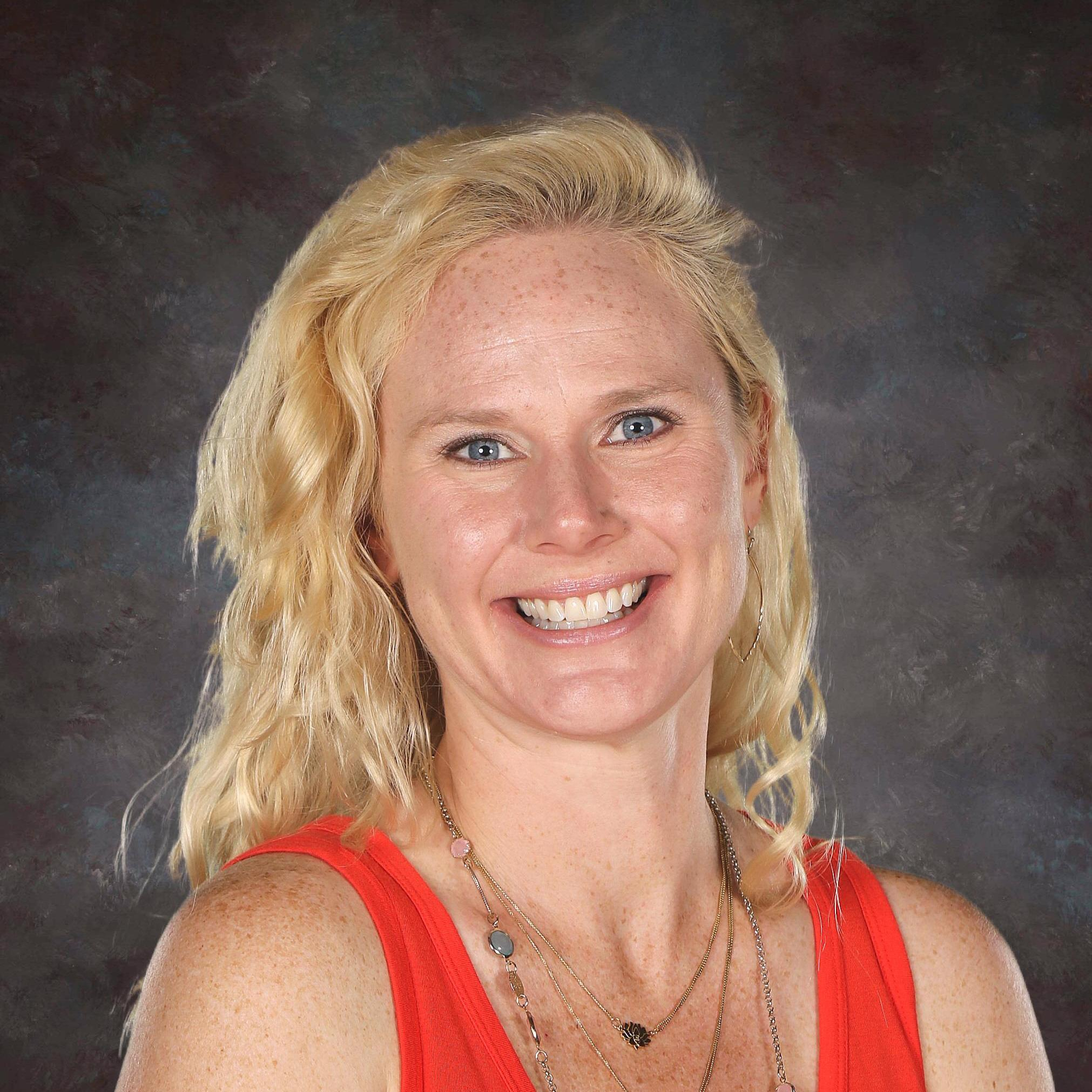 Brandi Graessle's Profile Photo