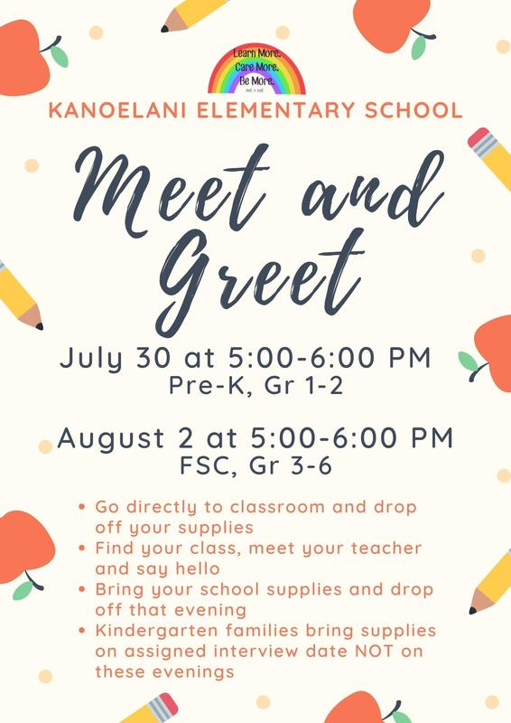Kanoelani Meet and Greet 2021.jpg