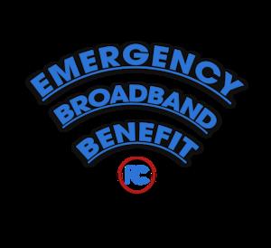 FCC Broadband Benefit Logo