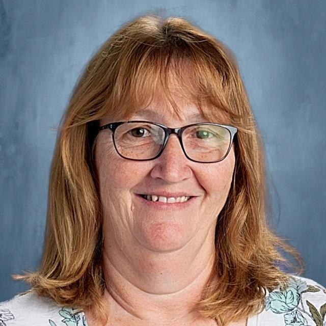 Susan Roudabush's Profile Photo