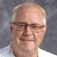 Greg Mitchell's Profile Photo