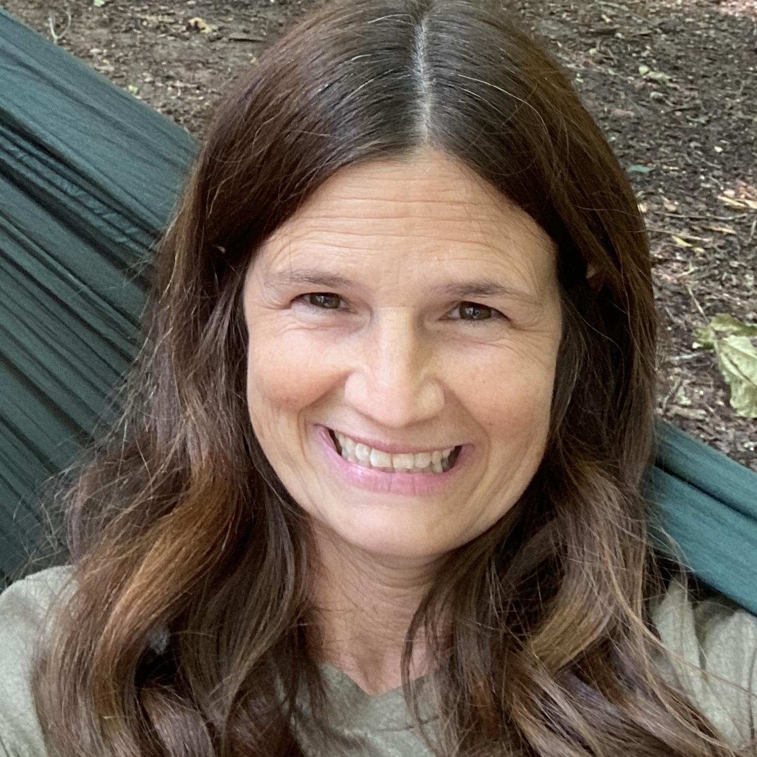 Annette Holloway's Profile Photo