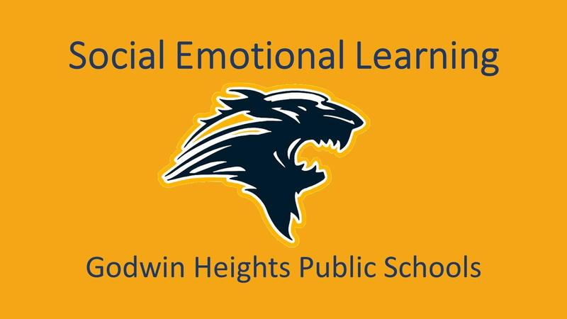 Announcing Lions Quest - Social-Emotional Learning curriculum Featured Photo