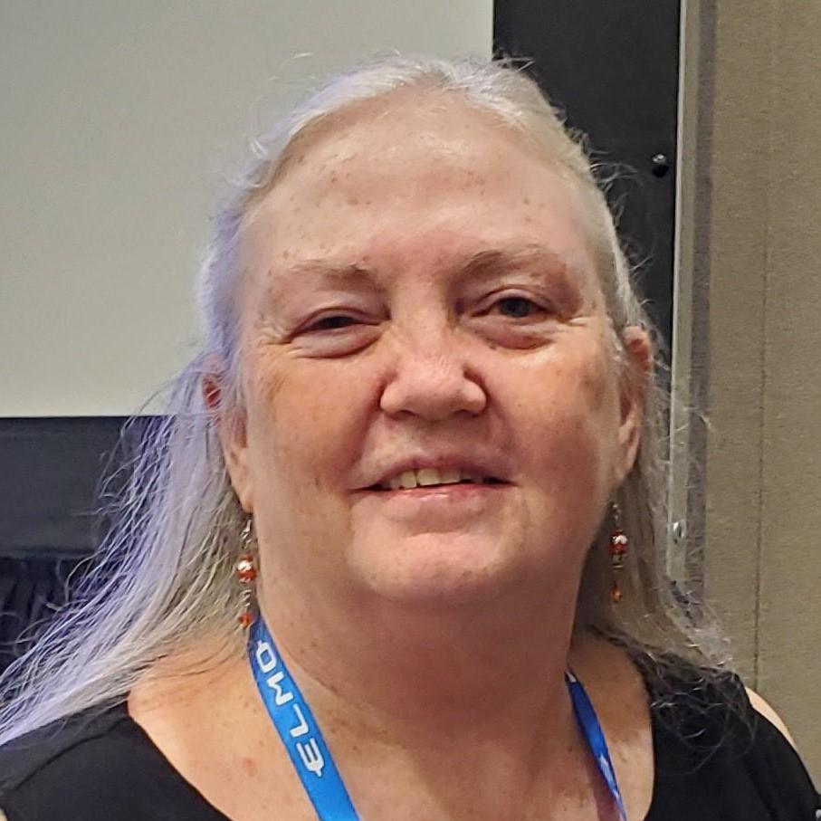 Stephenie Smith's Profile Photo