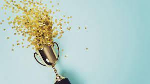 award Deas Teacher of the year