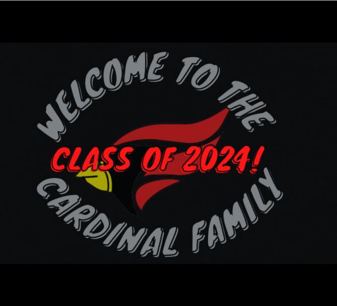 10th Grade Parent Orientation Slides / diapositivas de presentación de orientación obligatoria para familias entrando al 10 grado