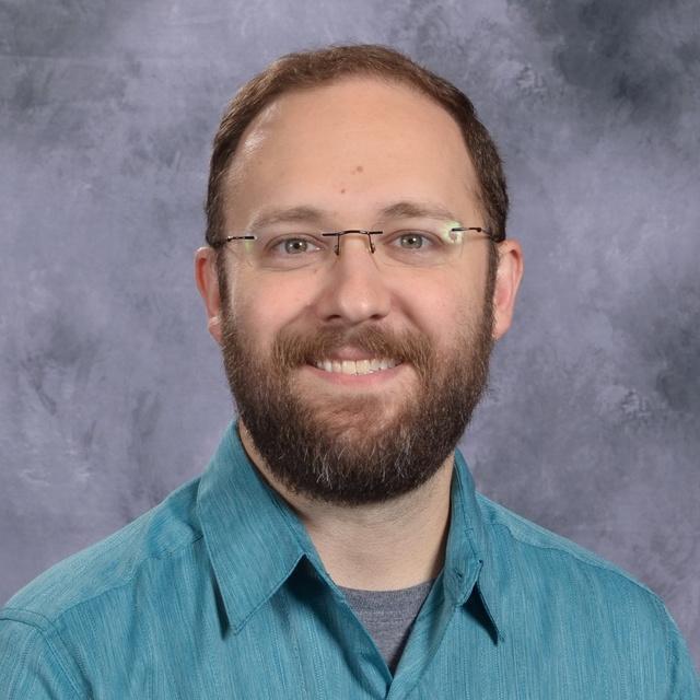 Ryan Boochard's Profile Photo