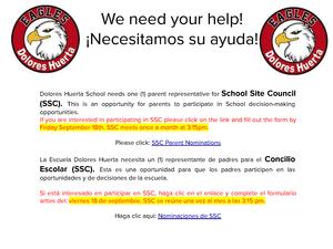 SSC_Parent Nomination_Nominaciones-4.png