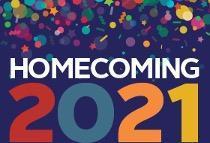 Early Dismissal For Yankton High School Homecoming Parade Thumbnail Image
