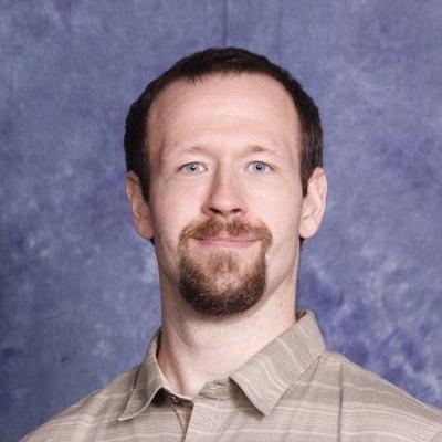 Jacob Hubler's Profile Photo