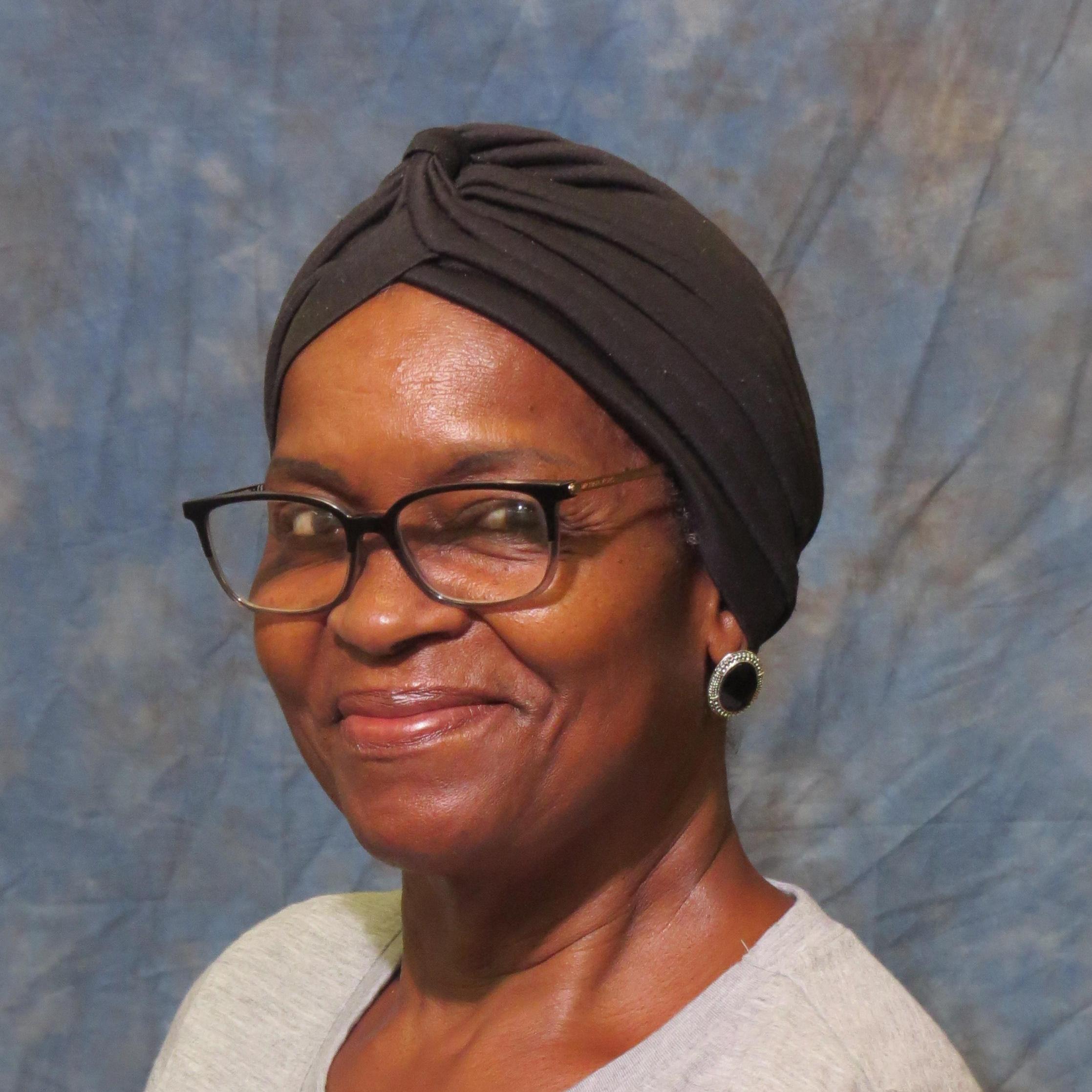Lillie Alston's Profile Photo