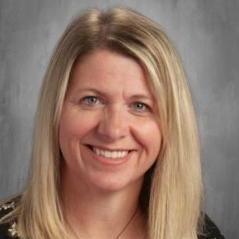 Ashley Taylor's Profile Photo