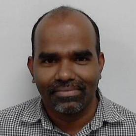 Sreevelmurugan Vamadevan's Profile Photo