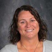 Jane Bartee's Profile Photo