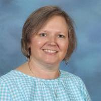 Jennifer Lackey's Profile Photo