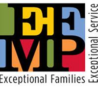 The Kokua Bulletin: EFMP - July 2018 Thumbnail Image