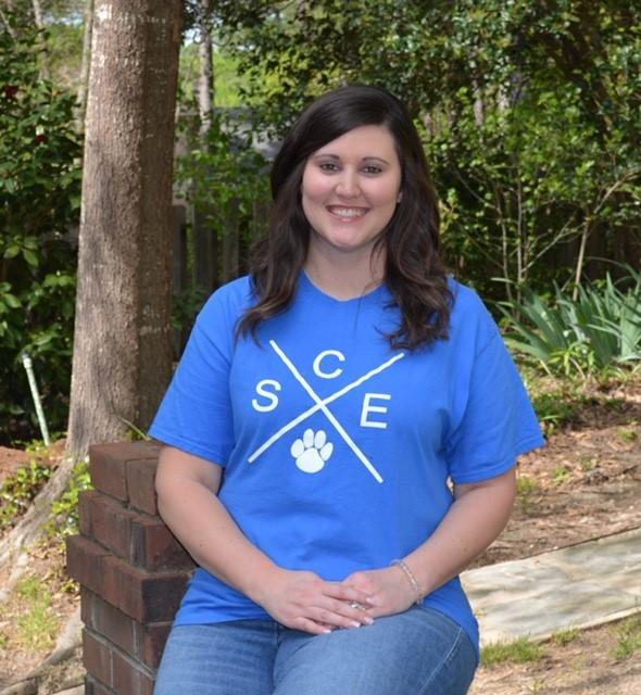 SCE Teacher of the Year Featured Photo