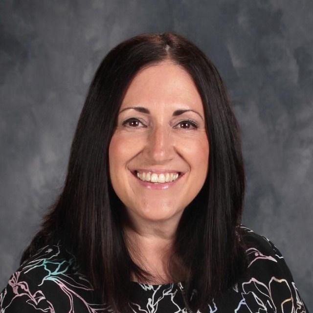Rita Milner's Profile Photo
