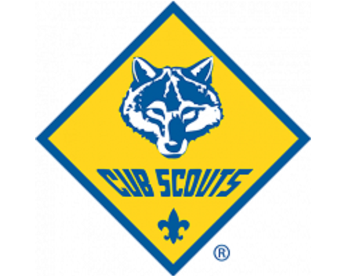 6-11 year olds are invited to join Cub Scouts Pack #20 Featured Photo