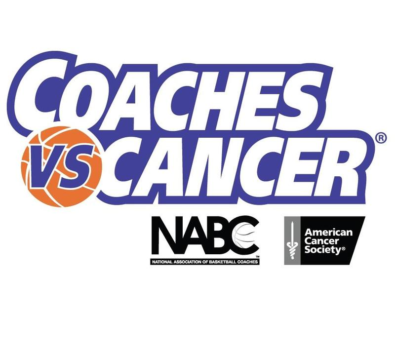 coaches_vs_cancer_art