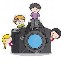 cameraandkids.jpg