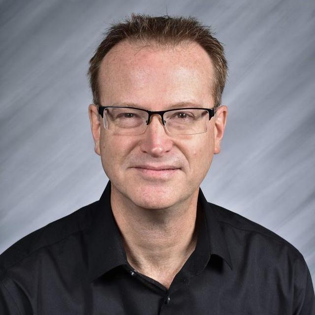 Sean Marquis's Profile Photo