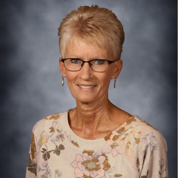 Ann Sartorius's Profile Photo