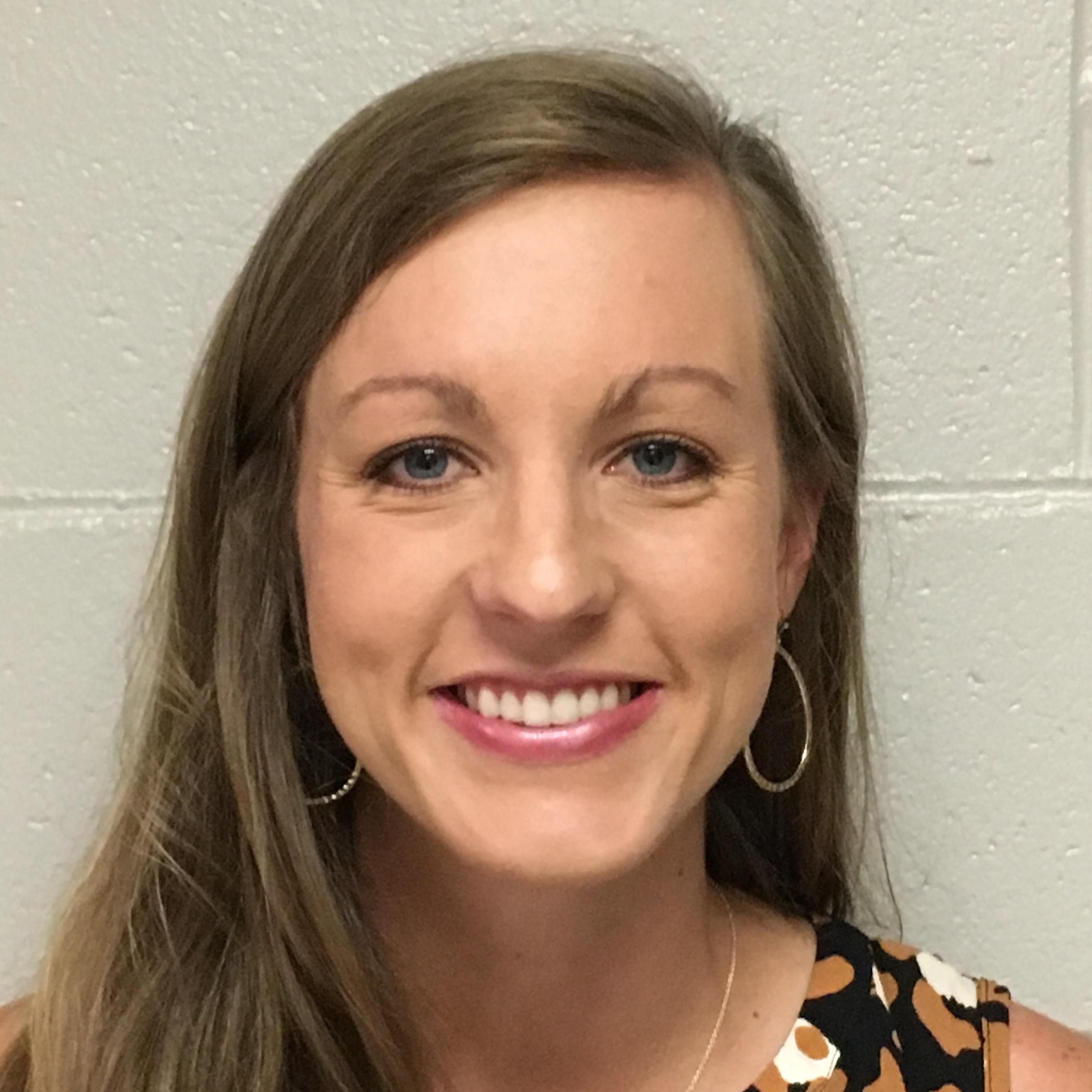 Ann Shelby Smith's Profile Photo