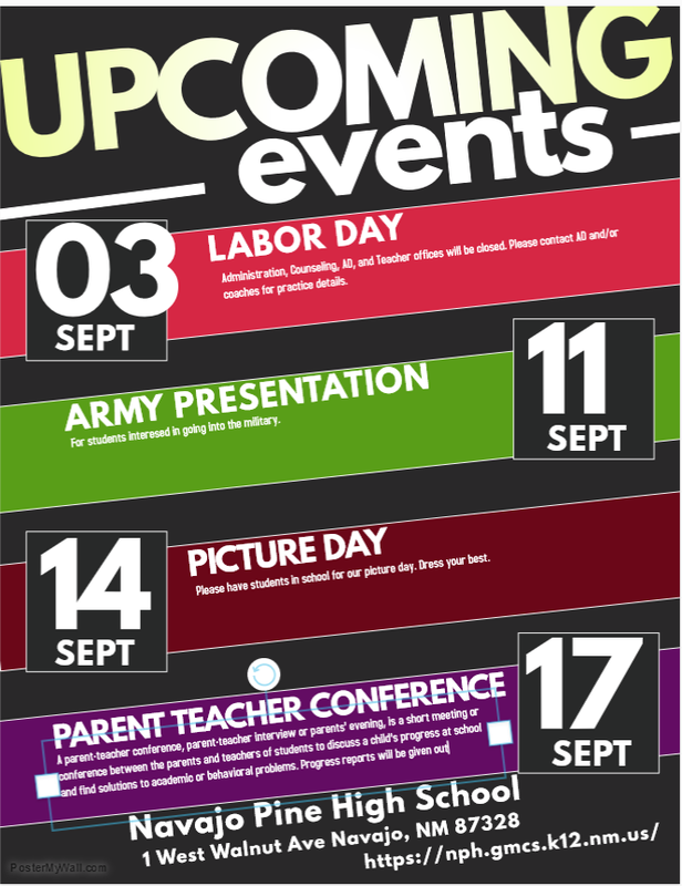 Upcoming Events 3 .png