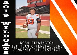 all-district, pilkington.jpg