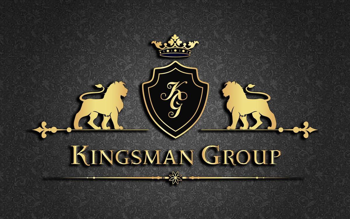 Kingsman Group