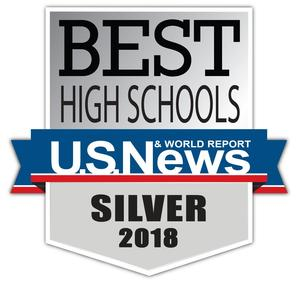US News RANKINGS LOGO 2018.jpg