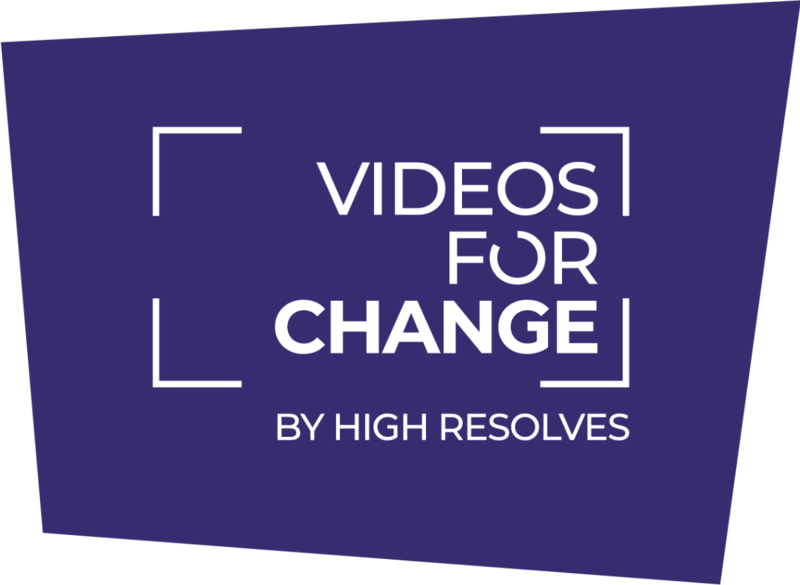 Bradford Students video is a finalist in the 2021 US Videos for Change Competition! Featured Photo