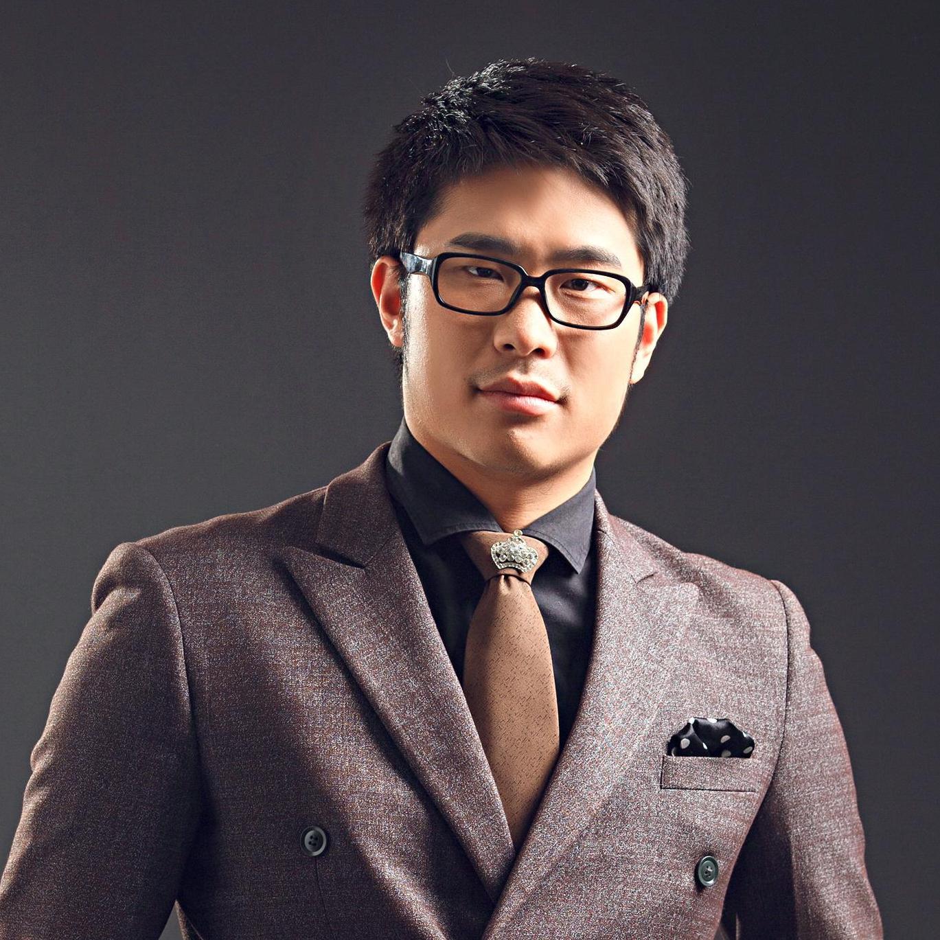 Enlin Xu's Profile Photo