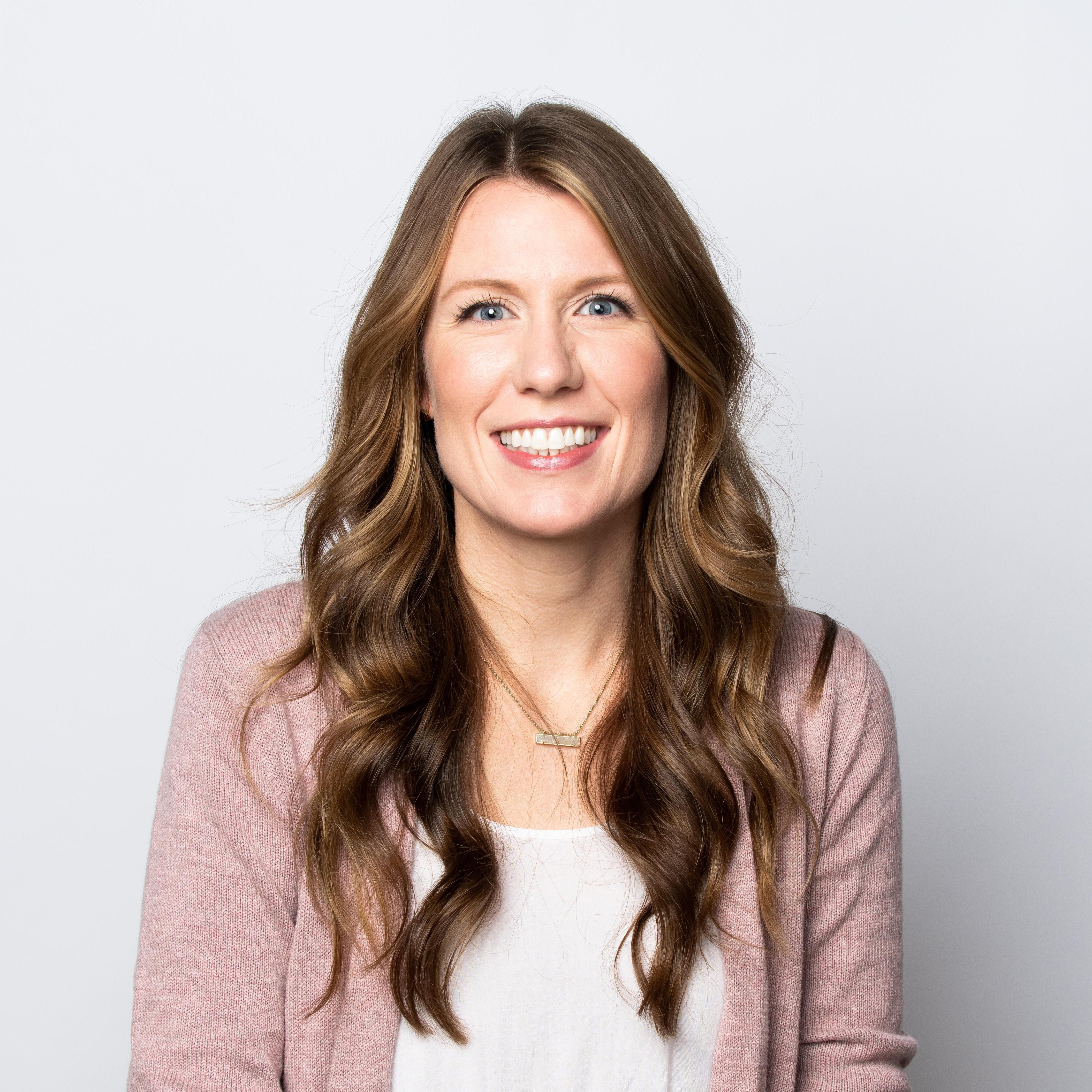 Lauren Wilhite's Profile Photo