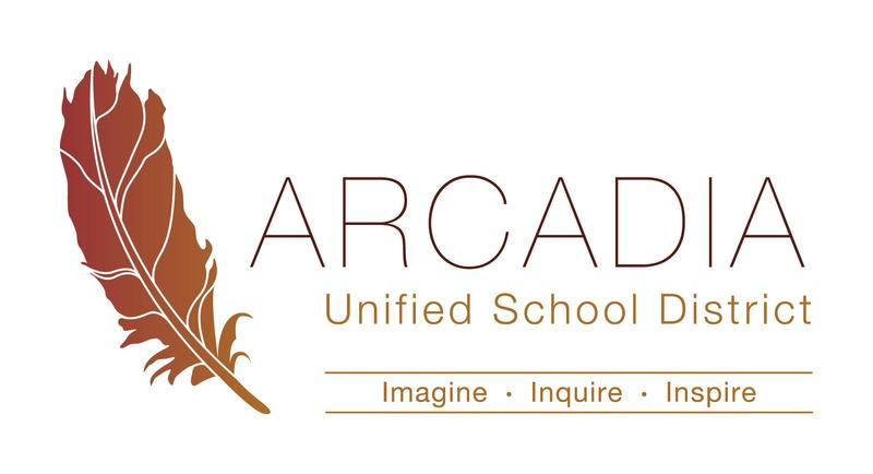 ausd logo