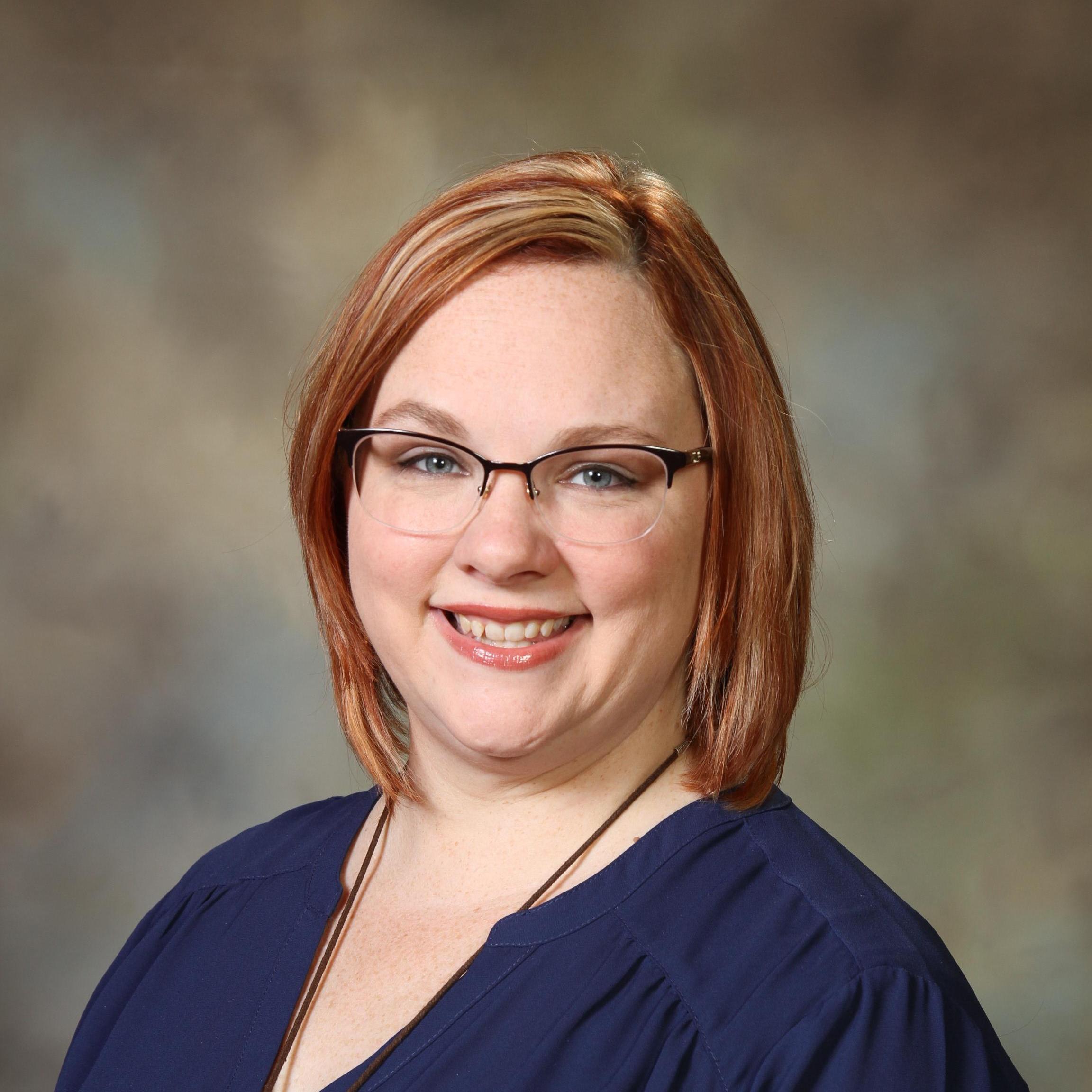 Alicia Qualls's Profile Photo
