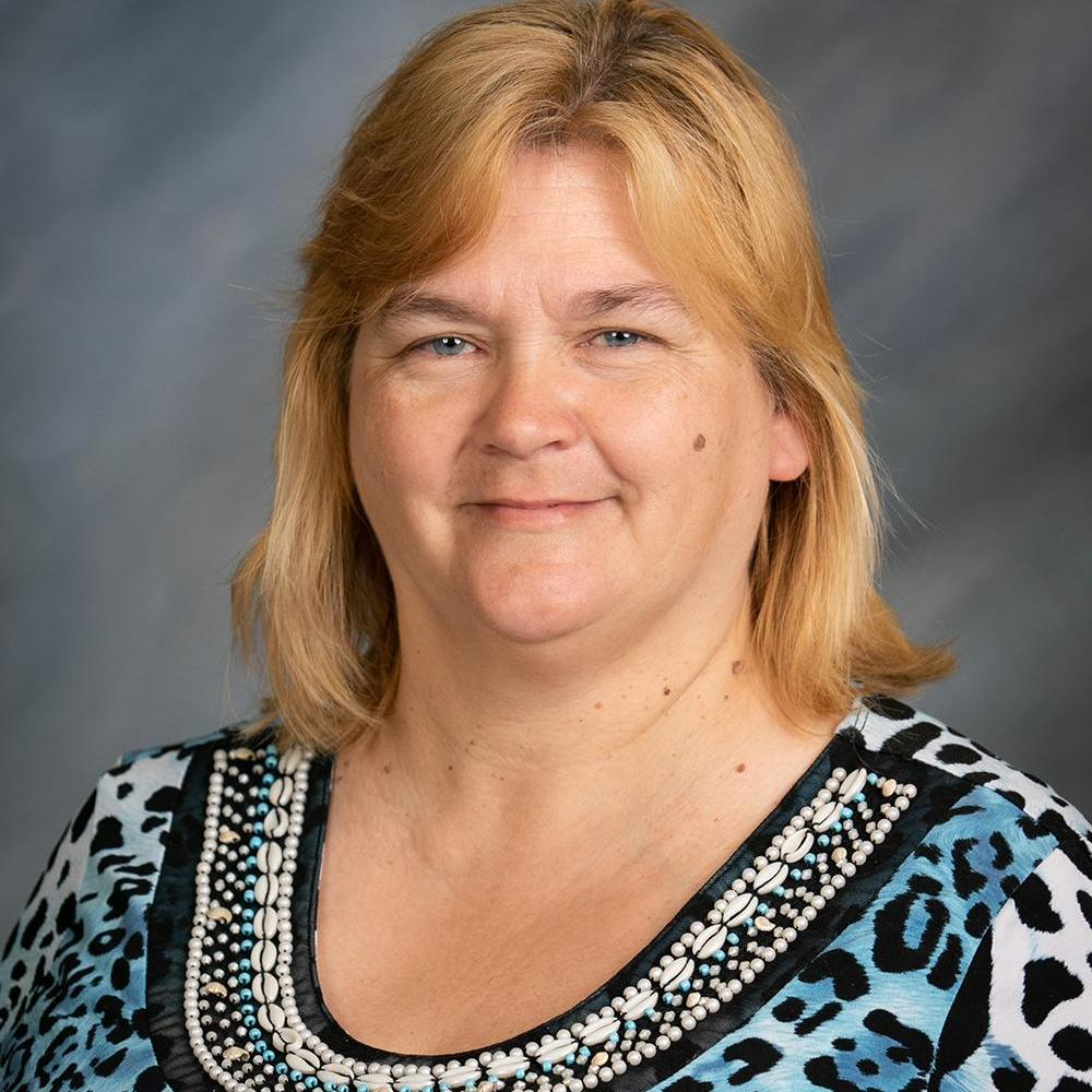 Michelle O'Cain's Profile Photo