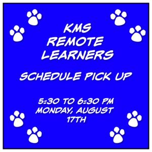Remote Learners Schedule PU.png