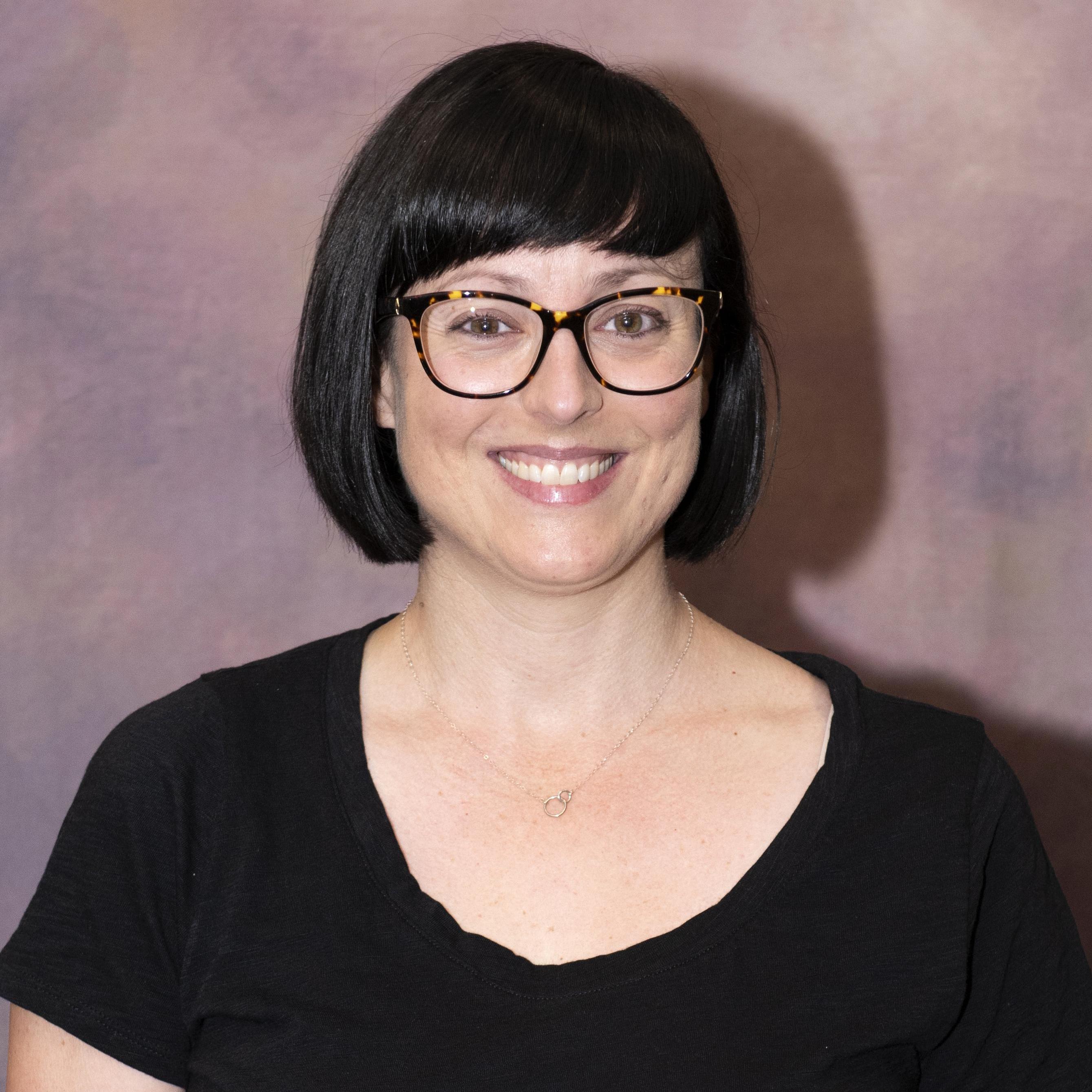 Lacey Sherman's Profile Photo