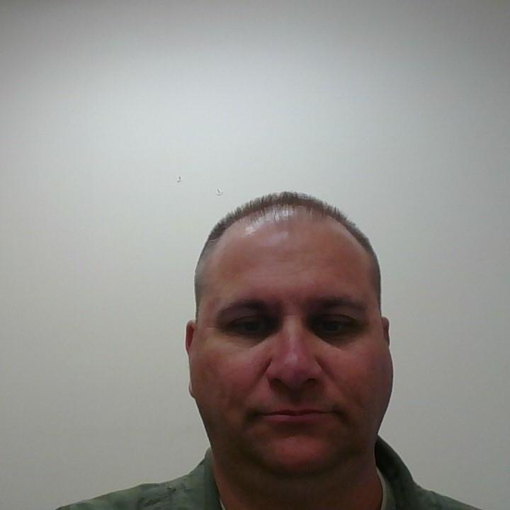 Tyler Stabiler's Profile Photo