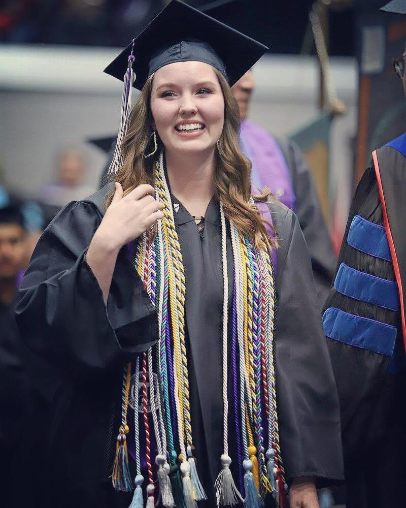 Shannon Wantuck – SHANNON WANTUCK – Bryan High School