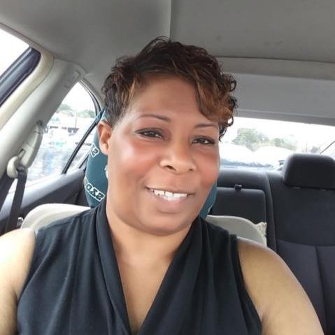 Makita Walker's Profile Photo