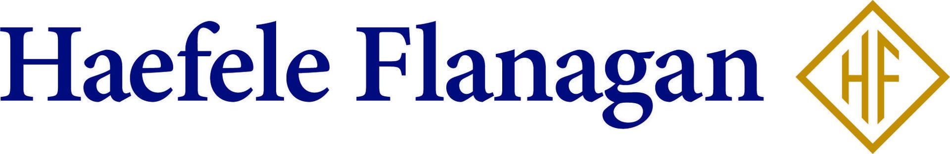 Haefele Flanagan