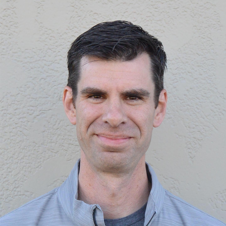 Alan Nidiffer's Profile Photo