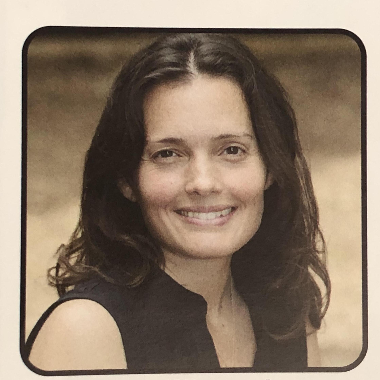 Patrica Flusche's Profile Photo