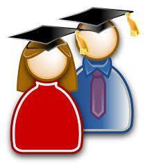 Alumni Contact Info