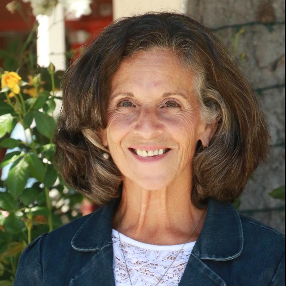 Gloria Kam's Profile Photo