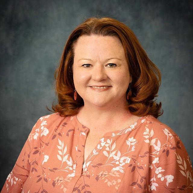 Claire Threatt's Profile Photo