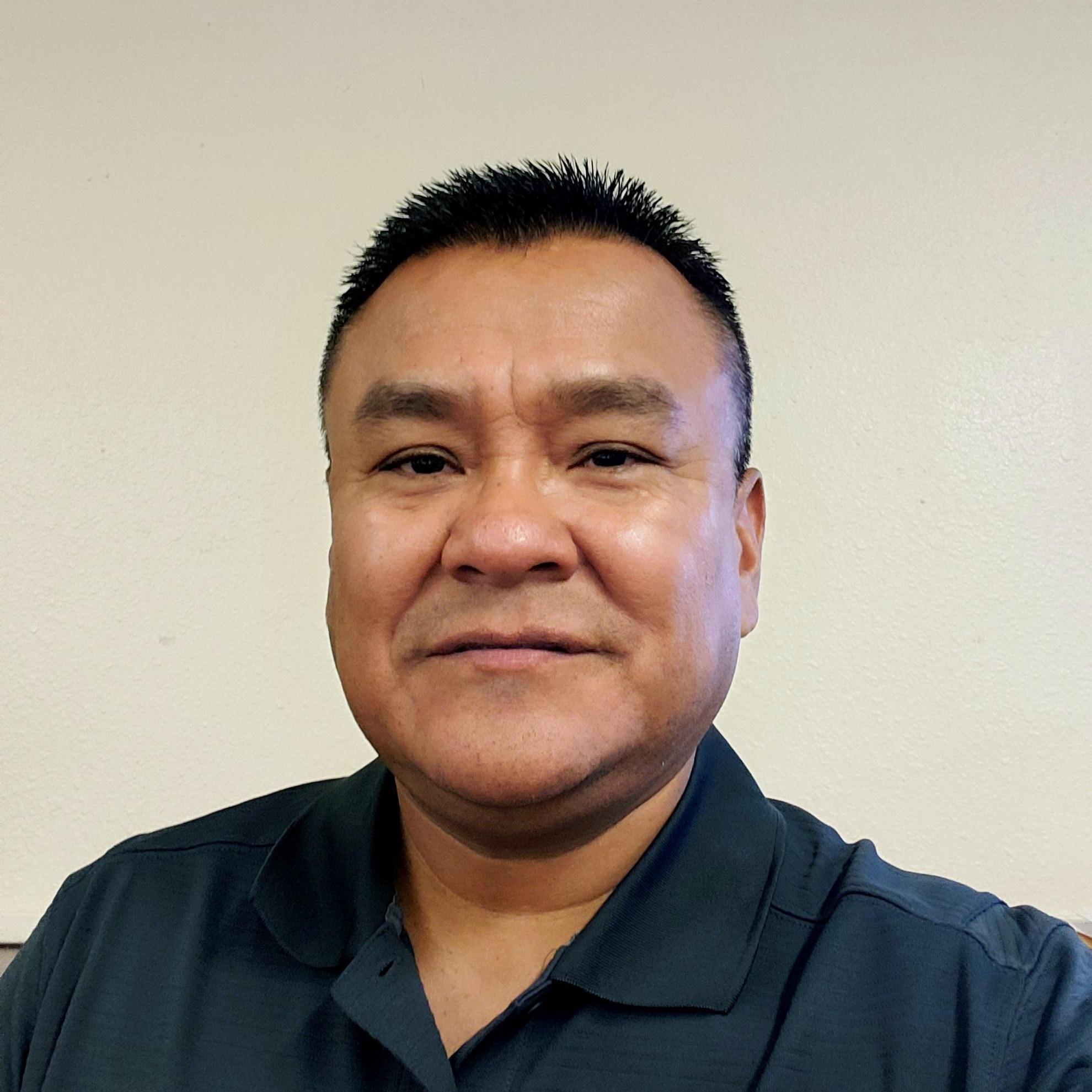 Leroy Thomas's Profile Photo